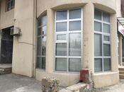1 otaqlı ofis - Qara Qarayev m. - 40 m²