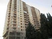 3-комн. новостройка - пос. Ени Ясамал - 70 м²