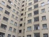 2-комн. новостройка - пос. 8-й мкр - 96 м²