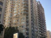2 otaqlı yeni tikili - Nəsimi r. - 105 m²