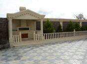 Bağ - Kürdəxanı q. - 400 m² (14)