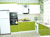 Bağ - Kürdəxanı q. - 400 m² (7)