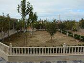 Bağ - Kürdəxanı q. - 400 m² (25)
