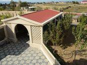 Bağ - Kürdəxanı q. - 400 m² (4)
