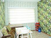 Bağ - Kürdəxanı q. - 400 m² (8)