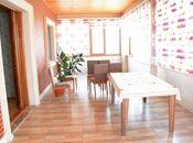 Bağ - Kürdəxanı q. - 400 m² (18)