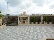 Bağ - Kürdəxanı q. - 400 m² (23)