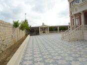Bağ - Kürdəxanı q. - 400 m² (21)