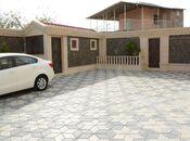 Bağ - Kürdəxanı q. - 400 m² (15)