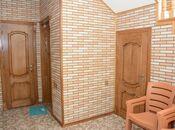Bağ - Kürdəxanı q. - 400 m² (9)