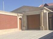 Bağ - Kürdəxanı q. - 400 m² (3)