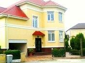 5 otaqlı ev / villa - Qara Qarayev m. - 240 m²
