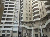 4-комн. новостройка - м. Эльмляр Академиясы - 215 м²