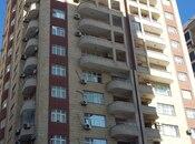 2-комн. новостройка - пос. 8-й мкр - 75 м²