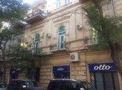 2 otaqlı köhnə tikili - Sahil m. - 100 m²