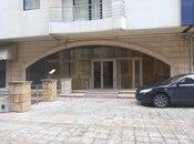 10 otaqlı ofis - Nərimanov r. - 420 m²