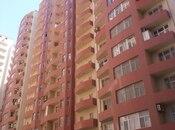 3-комн. новостройка - м. Шах Исмаил Хатаи - 98 м²