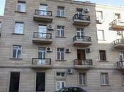 3 otaqlı köhnə tikili - Xətai r. - 100 m²
