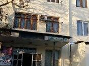 1 otaqlı köhnə tikili - Gənclik m. - 30 m²