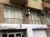 6 otaqlı ofis - Nəsimi r. - 250 m²