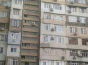 2 otaqlı köhnə tikili - Nəriman Nərimanov m. - 80 m²