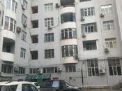 3 otaqlı yeni tikili - Nizami m. - 129 m²
