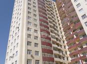 2-комн. новостройка - м. Проспект Азадлыг - 57 м²