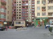 3-комн. новостройка - м. Иншаатчылар - 90 м²