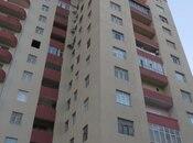 3-комн. новостройка - м. Насими - 148 м²