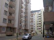 2 otaqlı yeni tikili - Abşeron r. - 55 m²