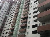 3-комн. новостройка - пос. 7-ой мкр - 146 м²
