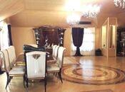 10 otaqlı ev / villa - Masazır q. - 1000 m² (13)