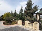10 otaqlı ev / villa - Masazır q. - 1000 m² (26)