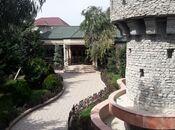 10 otaqlı ev / villa - Masazır q. - 1000 m² (25)