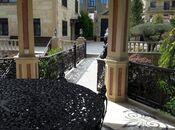 10 otaqlı ev / villa - Masazır q. - 1000 m² (21)