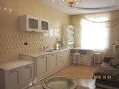 10 otaqlı ev / villa - Masazır q. - 1000 m² (9)
