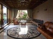 10 otaqlı ev / villa - Masazır q. - 1000 m² (2)