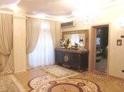 10 otaqlı ev / villa - Masazır q. - 1000 m² (8)