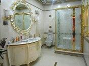 10 otaqlı ev / villa - Masazır q. - 1000 m² (4)