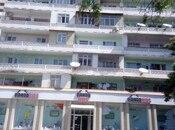 3 otaqlı köhnə tikili - Qara Qarayev m. - 78 m²