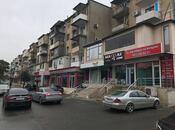 2-комн. вторичка - м. Эльмляр Академиясы - 63 м²