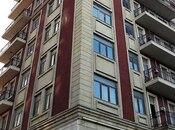 3-комн. новостройка - Насиминский  р. - 143 м²