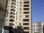 3-комн. новостройка - пос. 7-ой мкр - 73 м²