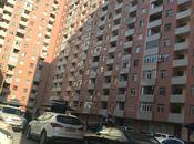 3-комн. новостройка - Насиминский  р. - 130 м²