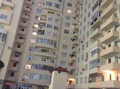 4-комн. новостройка - м. 20 января - 142 м²