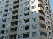3-комн. новостройка - м. Мемар Аджеми - 93 м²