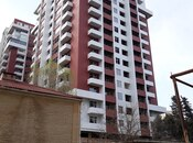 3-комн. новостройка - м. Проспект Азадлыг - 150 м²