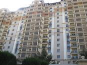 5 otaqlı yeni tikili - Nərimanov r. - 285 m²