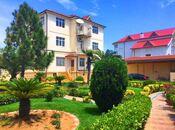 Bağ - Bilgəh q. - 510 m²