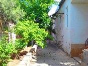 6 otaqlı ev / villa - Mərdəkan q. - 180 m²